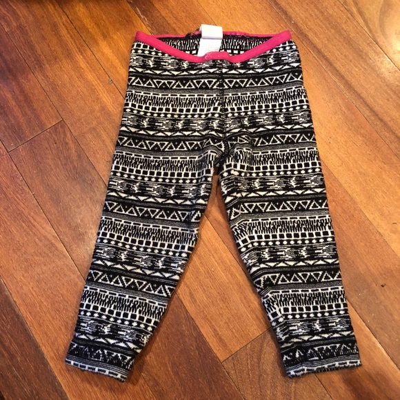 Tucker and Tate Leggings